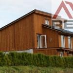 Interessantes Haus in Spydeberg