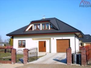 Haus mit Stil, fortgesetzt