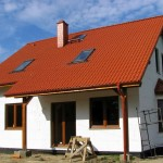 Maison dans Maszewo