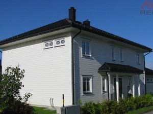 Norsk stil
