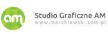 Studio Graficzne AM