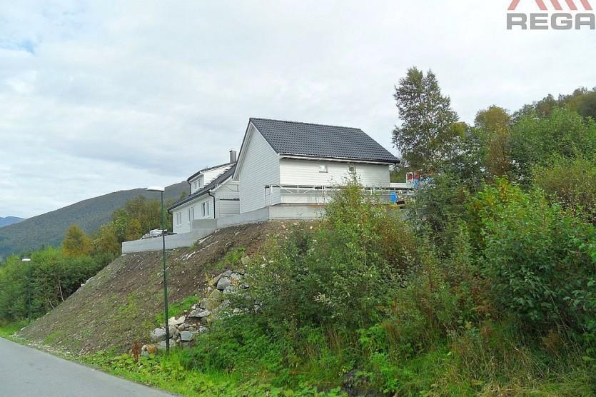 Skandynawski projekt