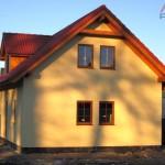 Bortgjemt manor