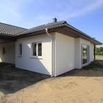 Drugi dom w Kläden