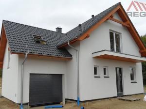 Hus i Korytowo